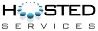 Hosted Services Corporation