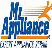 Mr Appliance